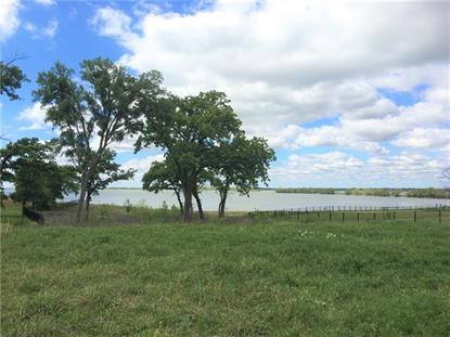 Lot 4 Braewood Bay Drive  Little Elm, TX MLS# 13824245