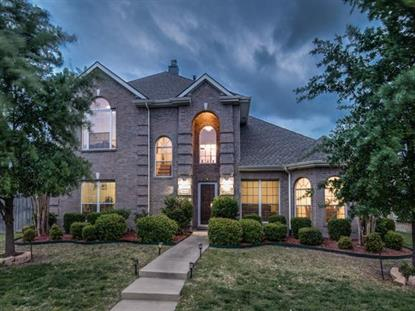 3869 Cherry Ridge Drive , Frisco, TX