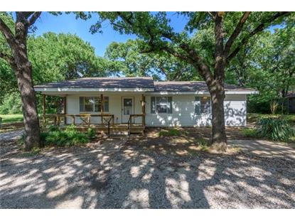1316 Mockingbird Lane , Denton, TX