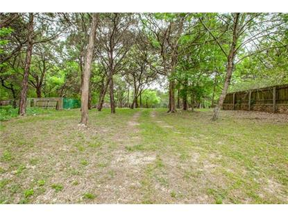 13 Summit Place  Cedar Hill, TX MLS# 13826185