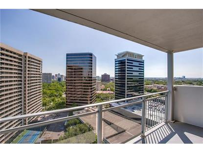 3883 Turtle Creek Boulevard  Dallas, TX MLS# 13827531