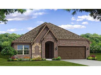 3221 Lakewood Bluffs Trail  Lewisville, TX MLS# 13828675