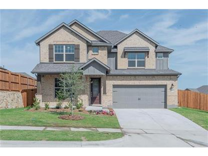 2409 Hillview Drive  Garland, TX MLS# 13828764