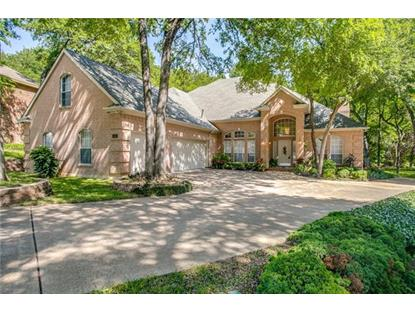 524 Sir Roland Drive  Grand Prairie, TX MLS# 13829621