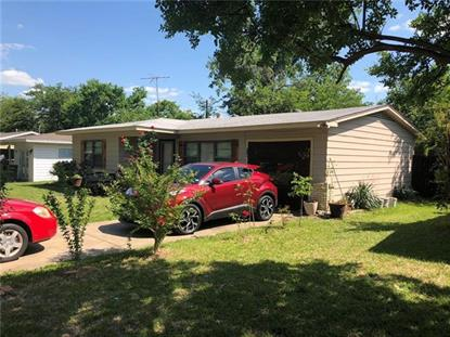 Address not provided Garland, TX MLS# 13829730