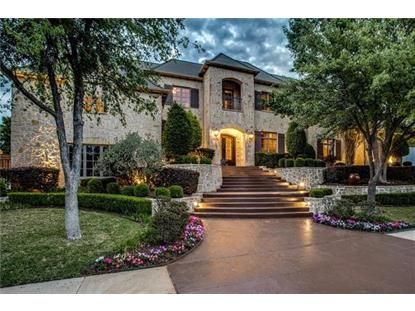 5300 SPANISH OAKS , Frisco, TX