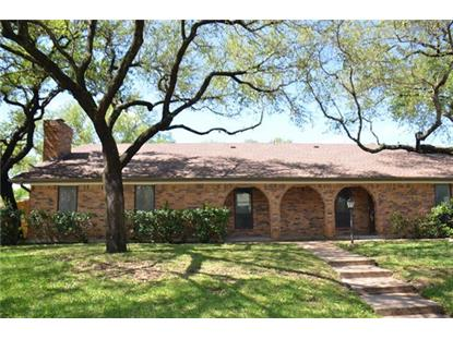 4627 Ranch View Road , Fort Worth, TX