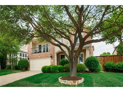 44 Clear Pond Drive , Frisco, TX