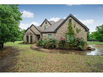 135 Crooked Stick Lane , Aledo, TX