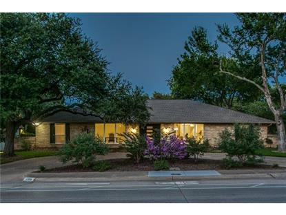 10308 Boedeker Street  Dallas, TX MLS# 13834099