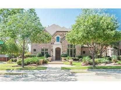 2254 Magic Mantle Drive , Lewisville, TX