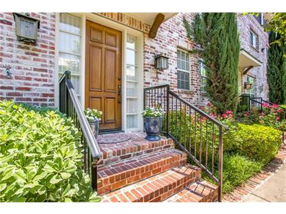 4110 Prescott Avenue  Dallas, TX MLS# 13836725