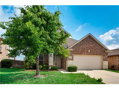 1205 Meadowlark Drive , Little Elm, TX