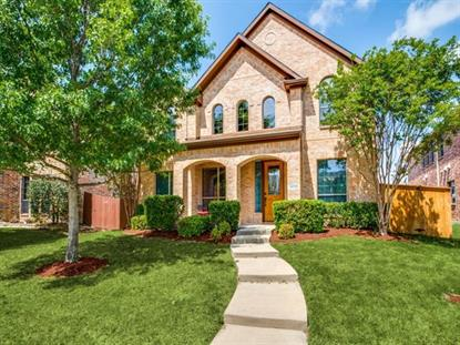 14035 Mill Town Drive , Frisco, TX