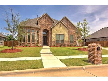619 Paint Creek Court  Murphy, TX MLS# 13840148