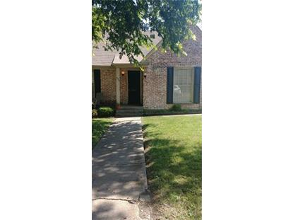 5508 Longview Street , Dallas, TX