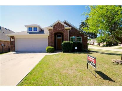 5012 Pinellas Avenue  Fort Worth, TX MLS# 13841168
