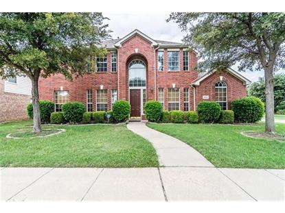 4413 White Rock Lane , Plano, TX