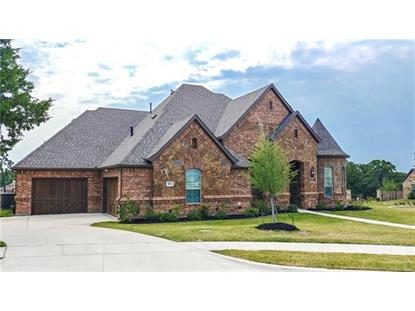 801 Timberline Court , Keller, TX
