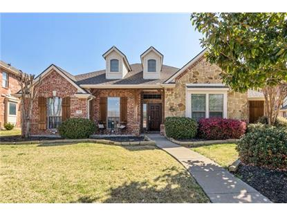 8420 Kingston Lane , Frisco, TX