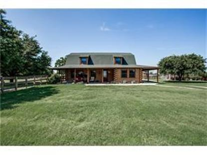 3800 Parker Road , Wylie, TX
