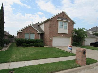4508 Hickory Meadows Lane , Fort Worth, TX