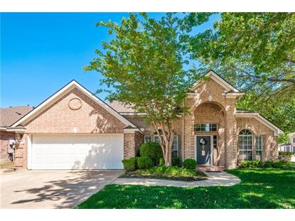 5783 Falcon Ridge Court , Haltom City, TX