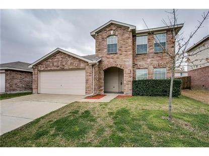 4304 Tranquility Drive , Fort Worth, TX