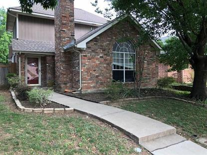 718 Willow Oak , Lewisville, TX