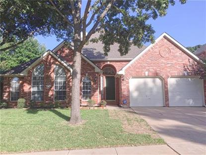 3304 Parkwood Drive , Flower Mound, TX