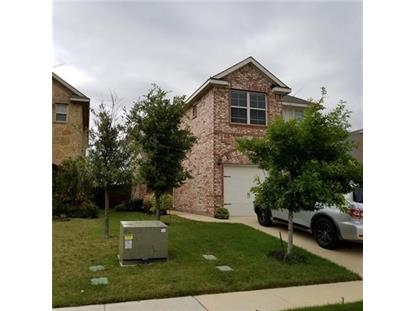 2745 Bretton Wood Drive , Fort Worth, TX