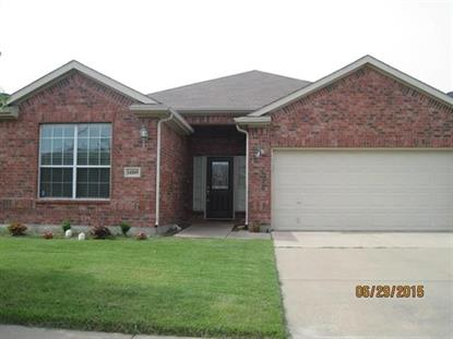 14809 Little Anne Drive , Little Elm, TX