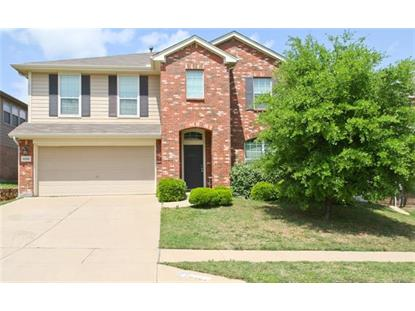6161 Bowfin Drive , Fort Worth, TX
