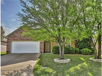7133 White Tail Trail , Fort Worth, TX