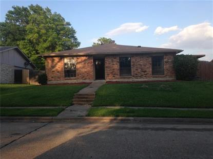 3314 Meadow Oaks Drive , Garland, TX