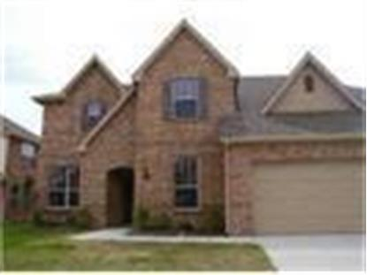 3034 Lakefield Drive , Little Elm, TX