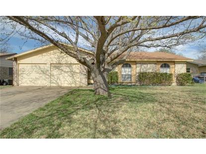 338 Springwillow Road , Burleson, TX