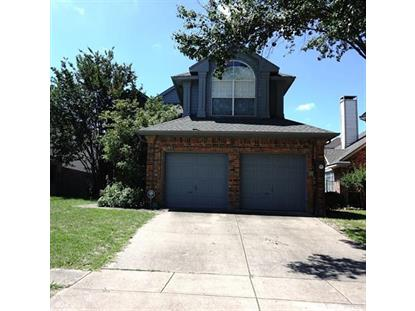 1328 Maywood Court , Plano, TX
