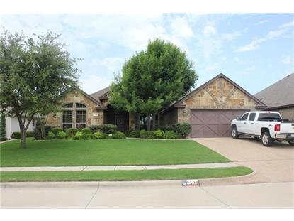 7504 Green Links Drive , Benbrook, TX