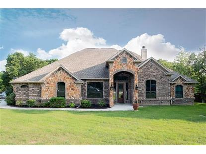 4913 Oak Mill Drive , Fort Worth, TX
