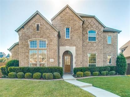 12205 Pennywise Drive , Frisco, TX
