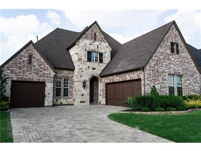 2801 Fountain Drive , Irving, TX