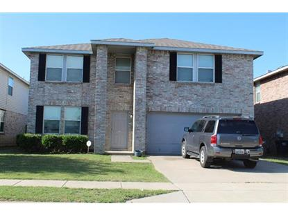 4121 German Pointer Way , Fort Worth, TX