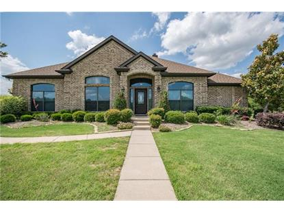 386 Creek Crossing Lane , Royse City, TX