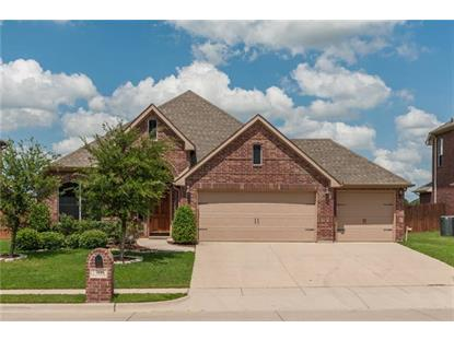 1508 Salado Trail , Weatherford, TX
