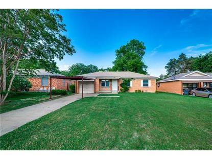 220 Kodiak Drive , Dallas, TX