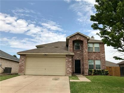 2132 Zion Hill , Grand Prairie, TX