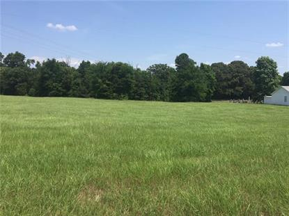 16+ ac County Road 2381 , Winnsboro, TX