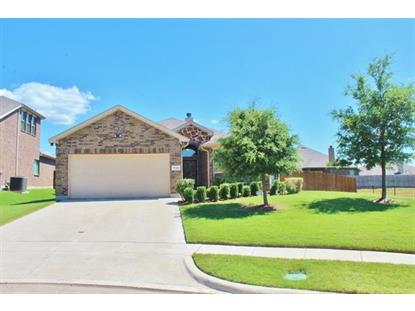 714 Saline Creek Drive , Glenn Heights, TX