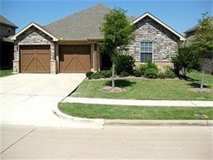 5845 Pinebrook Drive , The Colony, TX